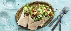 Naan, Guacamole, Barbecue, Tacos, Mexican, Ethnic Recipes, Koti, Quesadillas, Drink