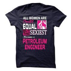 PETROLEUM ENGINEER T Shirts, Hoodies. Check price ==► https://www.sunfrog.com/LifeStyle/PETROLEUM-ENGINEER-26351993-Guys.html?41382 $23