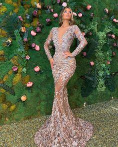 Cute Prom Dresses, Flower Dresses, Dance Dresses, Formal Dresses, Wedding Dresses, Korean Fashion Dress, Fashion Dresses, Samba Costume, Fashion Illustration Dresses