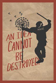 citazione di filosofia filosofo pubblici di carambaclothes su Etsy