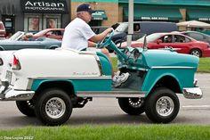 Play Golf Cart Club Cart Wiring Diagram Cartaholics Golf Cart Forum Gt E Z Go Wiring Diagram