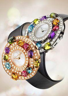 New-Collection-of-Bvlgari-Jewelry-14.jpg (480×678)