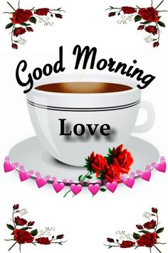 Monday Morning Blessing, Tuesday Quotes Good Morning, Good Morning Kisses, Good Morning Friday, Morning Love Quotes, Good Morning My Love, Morning Greetings Quotes, Good Morning Picture, Good Morning Messages