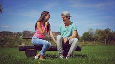 Patai Anna - Sosem volt...- official music video 2014