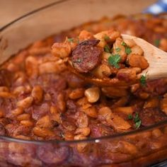 Chana Masala, Cooking Recipes, Beef, Ethnic Recipes, Food, Meat, Chef Recipes, Essen, Eten