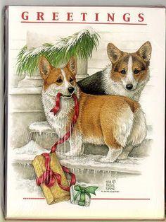 9d560058da3e5 93 Best corgi stuff images in 2019   Baby corgi, Cute dogs, Corgi dog