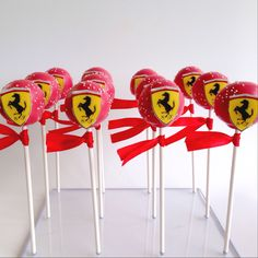 62 trendy cars cake for men ferrari Ferrari Cake, Ferrari Party, Birthday Sweets, Birthday Party Themes, Birthday Ideas, Car Cakes For Men, Bar Mitzvah Themes, Best Cars For Teens, Car Themed Parties