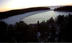 Остров Валаам  #валаам#ладога#valaam#карелия#россия#russia#остров#island#Karelia