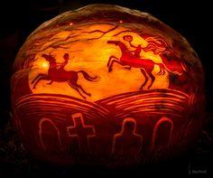 Contest-Winner-Best-Scary-Pumpkin-Carving-Idea-Ever