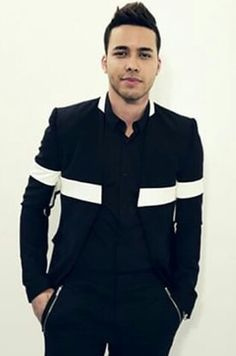 Principe Royce, Man Alive, Good Looking Men, Cute Boys, Sexy Men, How To Look Better, Bae, Eye Candy, Prince