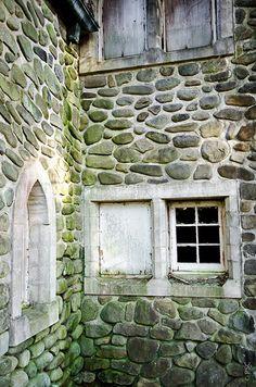 Dundas Castle, NY - 11.06.11 | by PaulTakesPhotos