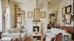 Designer Profile: Paolo Moschino - Designer Furniture at Designer Living