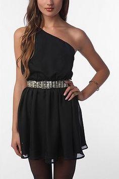 So pretty :D