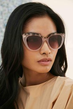 14c0f504679 66 Best Sunglasses and eyewear images in 2019