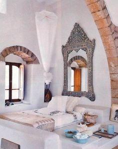 moroccan decor ideas for home   moroccan interiors, hgtv and