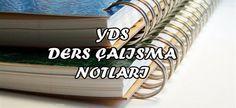Yabancı dil sınavı ingilizce çalışan arkadaşlar için 2 bölüm olarak konu konu ayrılmış alıştırmalı ders notlarından oluşmuş bir kaynak.Ders notlarının işlediği konular aşağıda belirtilmiştir.PDF ar...