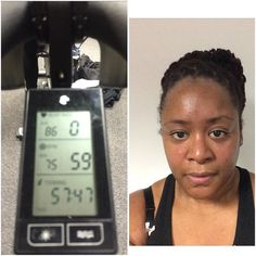 """""""Well, to say I achieved my most successful km to date today would be an understatement. BUT I DID!!! #spinning #cycling #strengthandconditioning #strengthandendurance #fitness #fitfam #instafitness #exercise #puregym #fitnessjourney #gymlife #sweatmuch #selfmotivated #morgansnature #fitnessmotivation #lifestyle #purecycle #workout"""" Photo taken by @natashajmorgan on Instagram, pinned via the InstaPin iOS App! http://www.instapinapp.com (01/04/2016)"""