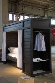 make it a bed uptop, desk underneath, and closet on side with doors to hide clutter. great all in one bedroom Your Own House Designs Room