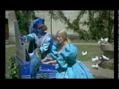 ▶ Michel Legrand, Anne Germain - Amour, Amour from 'Peau d'Ane' (Jacques Demy, 1970)