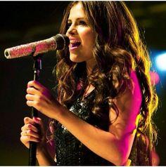 Gorgeous Selena ❤