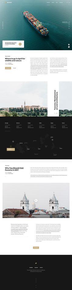 home page web design Website Design Inspiration, Website Design Layout, Web Layout, Layout Design, Web Design Mobile, Web Ui Design, Graphic Design Branding, Flat Design, Design Design