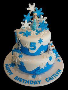 bubbleswrthmelting4 Kaity and Papas Birthday Pinterest