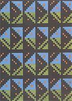 Wayuu Mochila pattern 019.jpg (22812 bytes)