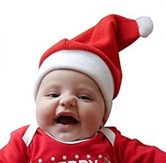 Go to http://prenatal-baby-toddler-preschool-store.co.uk/christmas-santa-baby-hat  to review Christmas Santa Baby Hat