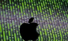 Apple Inc (AAPL.O) is removing virtual private network (VPN) services from its app store in China, VPN service providers said on Saturday, accusing the U. tech giant of bowing to pressure from Beijing to comply with stringent cyberspace regulations. Online Share Trading, Iphones For Sale, Hacker News, Apple Service, Top Apps, Alcohol Detox, Apple Inc, Apple Logo