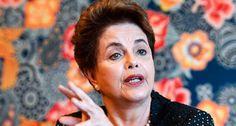 """O advogado faz um apelo a Moraes para que analise com a """"máxima urgência"""" o pedido e que, se não for atendê-lo, coloque-o com celeridade para apreciação do plenário da Corte."""