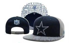 ee309d4eb49 Cowboys Fashion Caps YD New Arrival