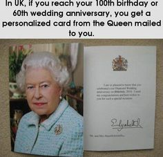 Queens birthday card team expands to cope with surge of 100 year queens birthday card team expands to cope with surge of 100 year olds centenarian and birthdays bookmarktalkfo Choice Image