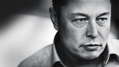 Elon Musk in an investor and an inventor.He is CEO of both SpaceX and Tesla Motors.Read his entire biography here