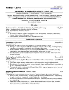 Functional Resume Template Free - http://www.resumecareer.info ...