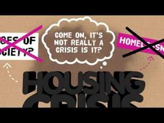 Yes to Homes - website inc. animation for a campaign by the National Housing Federation asking people to email councillors to solve a housing crisis. Innovation, Campaign, Animation, Homes, Website, People, Houses, Home, Animation Movies
