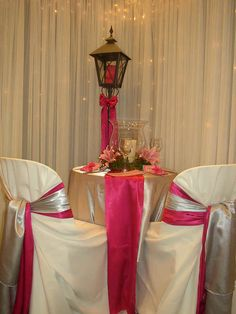 Chair Covers And Sashes Ergonomic Principles 2082 Best Images Decorated Chairs Overlays Bloomin Beautiful Events Weddings Port Macquarie Wauchope Wedding Decorating Candelabras Centrepieces
