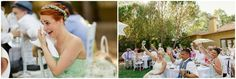 Hannah and Wayne's Beautiful Sun Drenched Portugal Wedding By Matt and Lena Photography