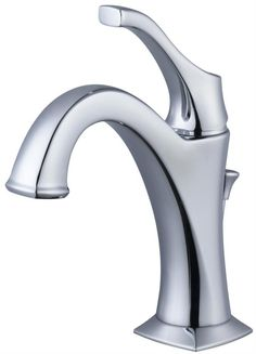 Faucets, Sinks and Sink faucets on Pinterest