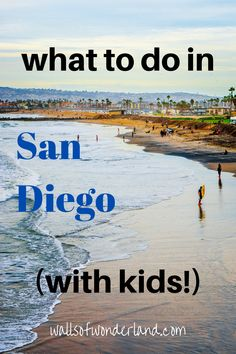 San Diego Area, San Diego Zoo, Travel With Kids, Family Travel, Go City Card, California With Kids, Elephants Playing, Stuff To Do, Things To Do