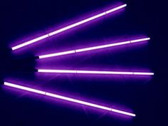 Neon Tube Lights, Neon Car, Acrylic Tube, Ground Effects, Mirror With Lights, Neon Lighting, Light Up, Neon Signs, Kit