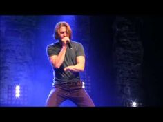Home Free Vocal Band: Adam Rupp Beat Boxin' - YouTube
