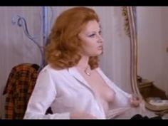 Atti impuri all'italiana (1976) Film