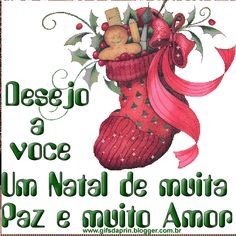 Especial Mensagem De Natal Frases Curtas De Feliz Natal MEMES Pictures