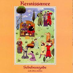 Renaissance - Scheherazade & Other Stories  http://www.youtube.com/watch?v=MEZ5tu1RIJU