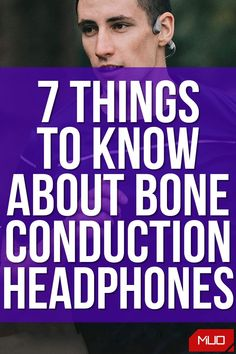 We'll explore a few of the frequently asked questions that surround bone conduction headphones. From explaining the various mechanisms of bone conduction headphones to providing tips on how to effectively shop online, we've got your back. #Headphones #BuyingAdvice #BoneConduction #BoneConductionHeadphones #Sports #Exercise #Wellbeing #Workout Middle Ear, Good Bones, Sports Headphones, Hearing Aids, Sound Waves, Listening To Music, Things To Know, Ebooks, Exercise