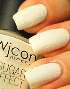 Wjcon Sugar Effect 810