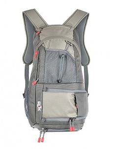 Compact Sport / Clik Elite    Outdoor camera bag. Perfect for nature photography and/or day hikes.
