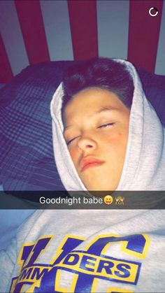 Jacob you are a cutie and I like you alot and you are the best boy ever @jacobsartorius3