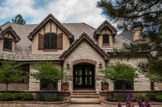 326 Paragon Way, Castle Rock, CO 80108 is For Sale - Zillow