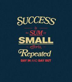 http://exito.corentt.com/como-tener-exito/ El exito es un derecho de todas las personas y con los libros de desarrollo personal de Andrew Corentt, toda persona puede alcanzar el exito de de forma facil, relajada y sin mucho tiempo de espera. Estos libros se recomiendan para aquellas personas que esten preparadas o deseen prepararse para el exito en grande y romper barreras. #exito, #el exito, #como tener exito